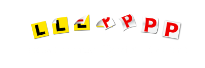 Toowoomba Driving School